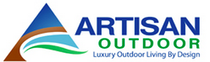 Artisan Outdoor